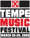 2008-logo.jpg