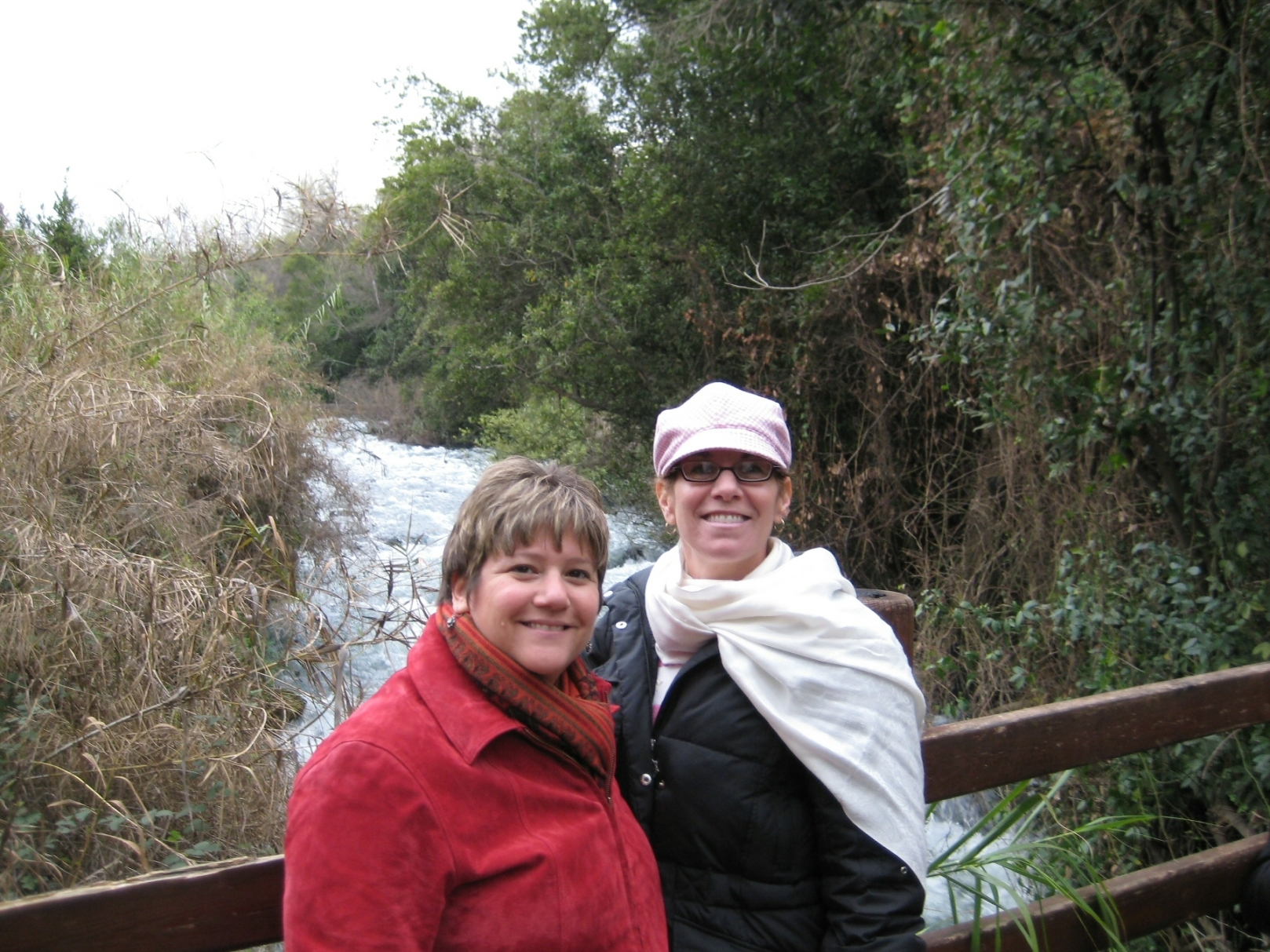 abbie-and-donna-israel-photo.jpg