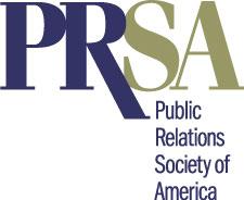 prsa_logo_lg