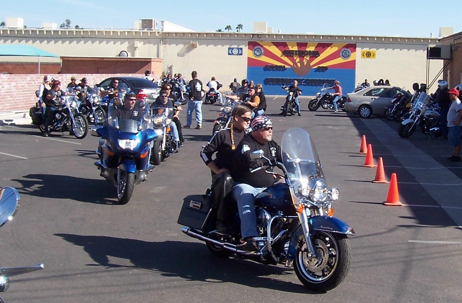 local-359-bikers-leaving-5