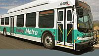 valley-metro-bus