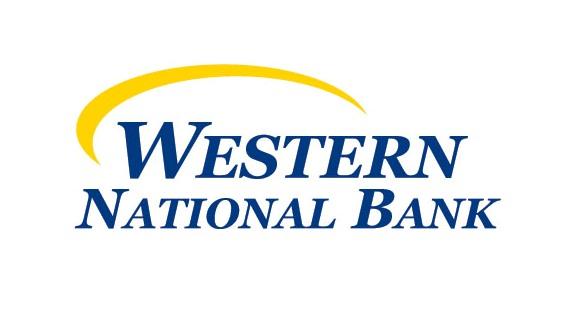 wnb-logo