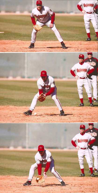 fielding-ground-balls