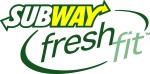 freshfit_logo