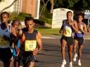 hma-sign-marathon-leaders-0548