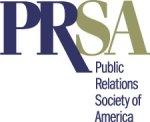 prsa_logo_lg1