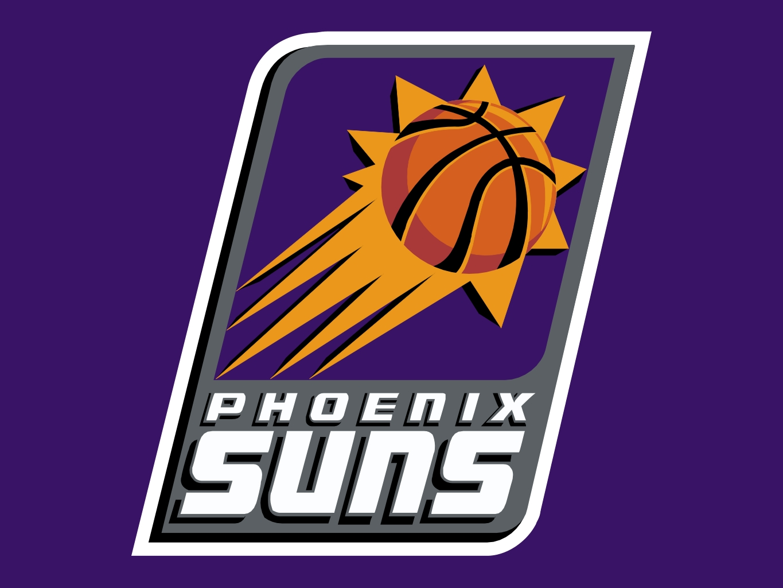 phoenix_suns