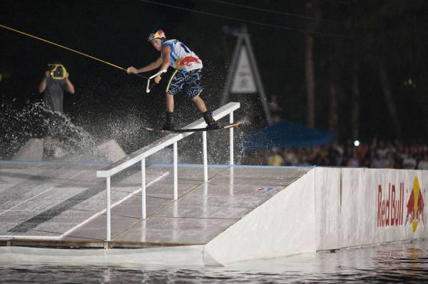red_bull_wake_lab_adam_errington_photo_credit_bill_doster_low_res