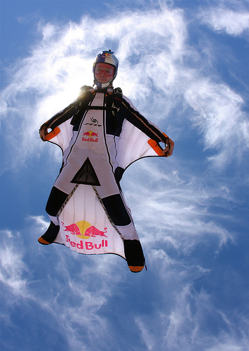 red-bull-air-force-jumper-3