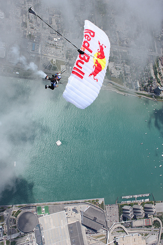 red-bull-air-force-jumper
