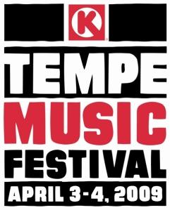 tmf_2009_logo_large1