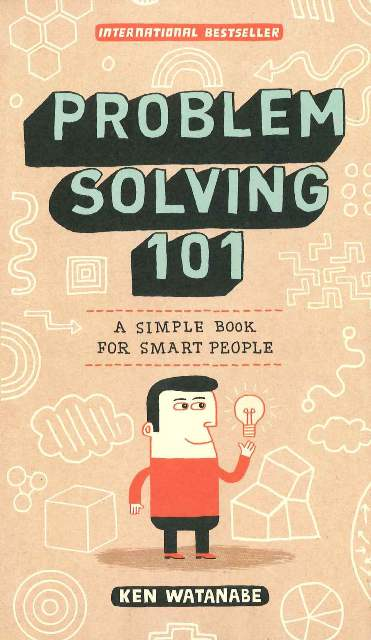 problem-solving-11