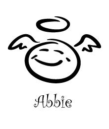 abbie
