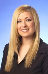 Alison Photo 2006