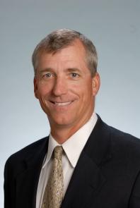 Scott 2007