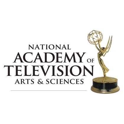NATAS Logo