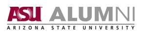 asu_alumni_logo_transparent_ecka