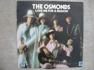 Osmonds II
