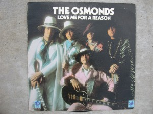 Osmonds II