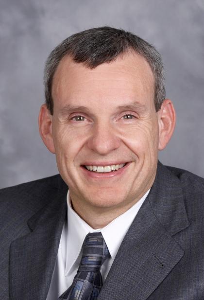 Phil Pangrazio 2008